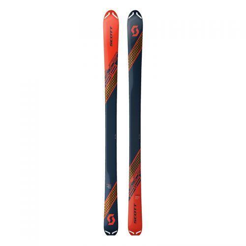 Ski Scott Superguide 88 A Version