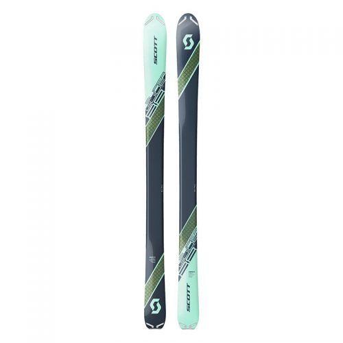 Ski Scott Superguide 88 W A Version