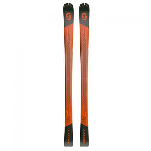 Ski Tura Scott Speedguide 80