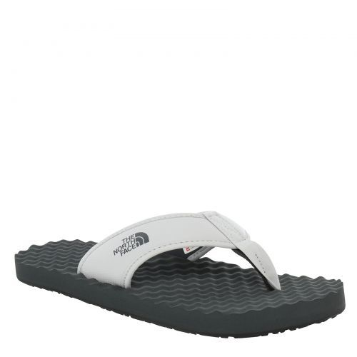 Slapi The North Face M Base Camp Flip-flop Ii