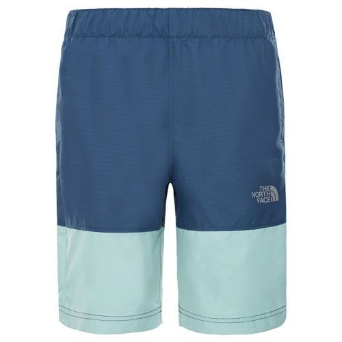 Sort Copii The North Face B Class V