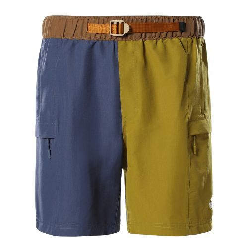 Sort The North Face M Class V Betled
