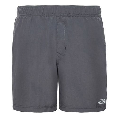 Sort The North Face M Class V Pull On Trunk