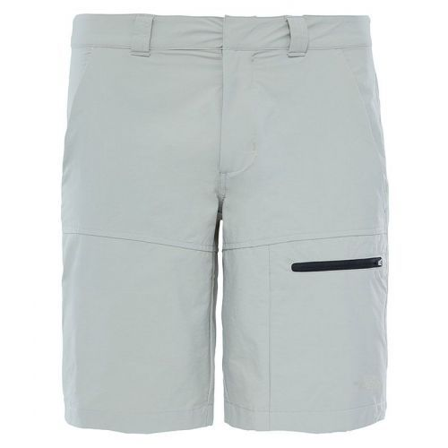 Sort The North Face M Purna