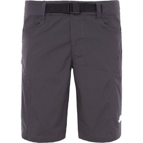 Sort The North Face M Straight Paramount 3.0 17