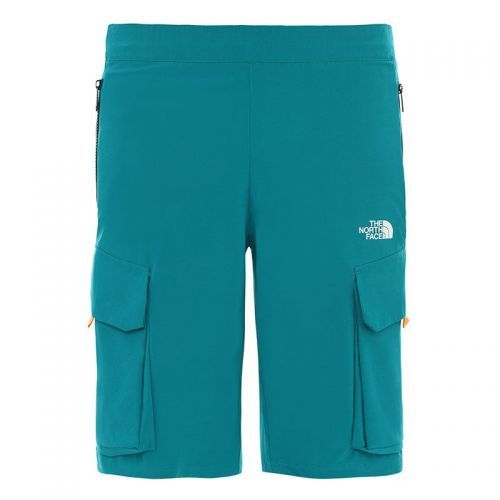 Sort The North Face M Varuna Gargo