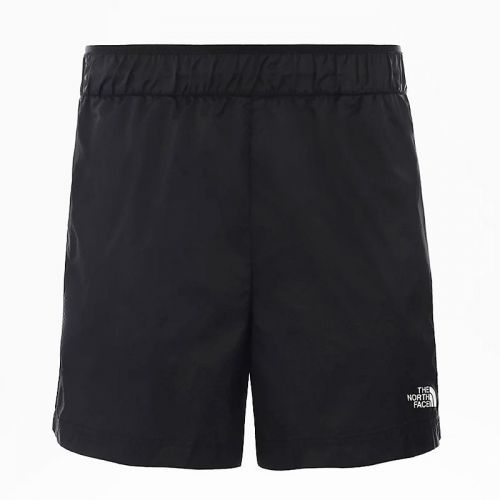 Sort The North Face W Active Trail Boxer