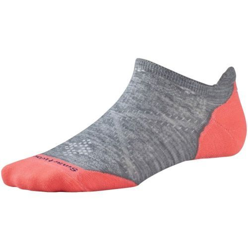 Sosete Smartwool W Phd Run Light Elite Micro 16