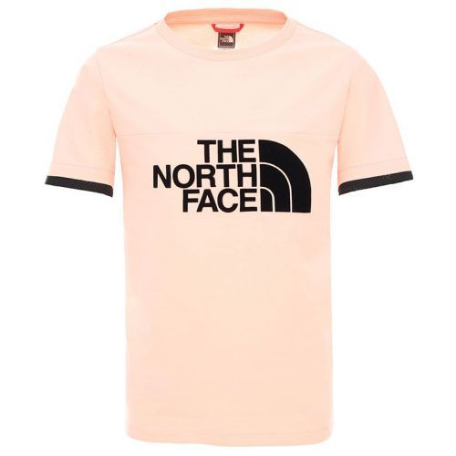 Tricou Copii The North Face G Rafiki