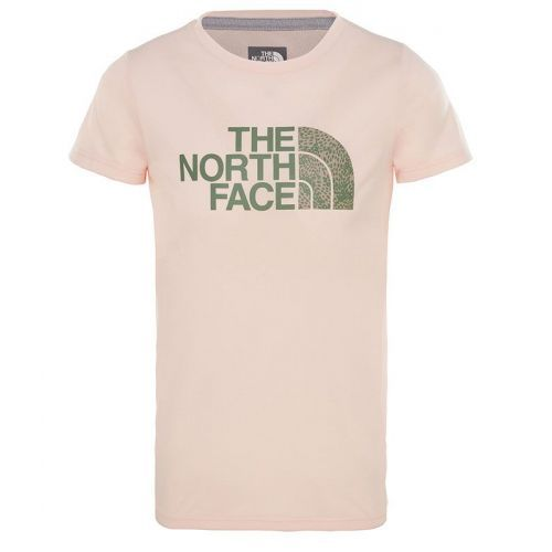 Tricou Copii The North Face G Reaxion