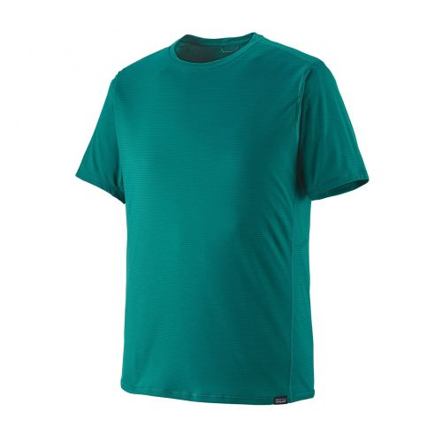 Tricou Patagonia M Capilene Cool Lightweight