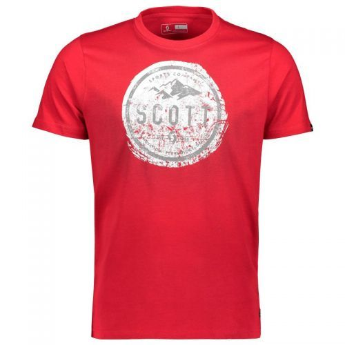 Tricou Scott 20 Casual