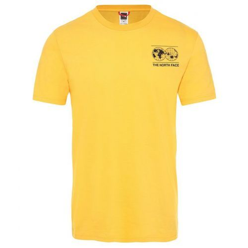 Tricou The North Face M 7 Summit
