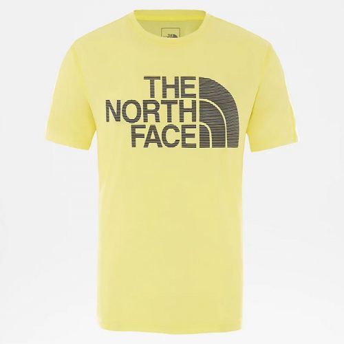 Tricou The North Face M Ath Flight Better Than Naked