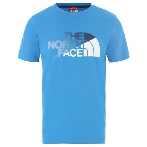 Tricou The North Face M Bd Gls