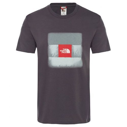 Tricou The North Face M Celebration Easy