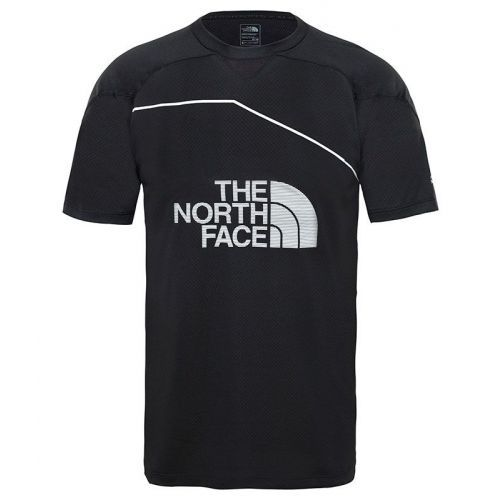 Tricou The North Face M Flight Better Than Naked AK