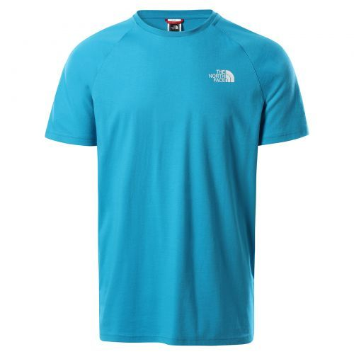 Tricou The North Face M North Face