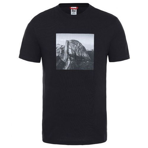 Tricou The North Face M Photoprint