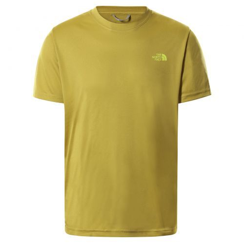 Tricou The North Face M Reaxion Amp Crew