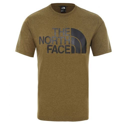 Tricou The North Face M Reaxion Easy