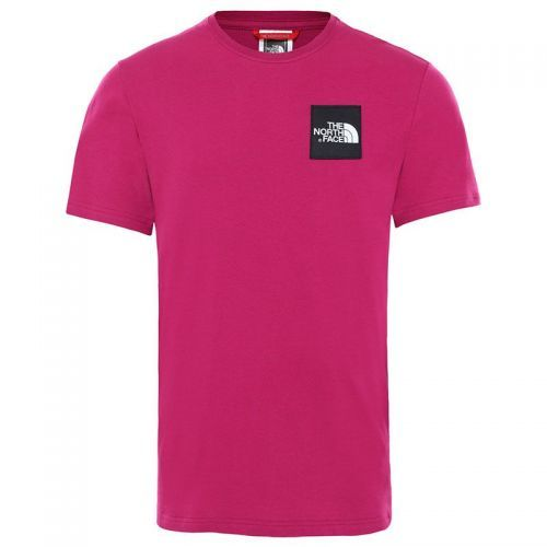 Tricou The North Face M Snow Maven