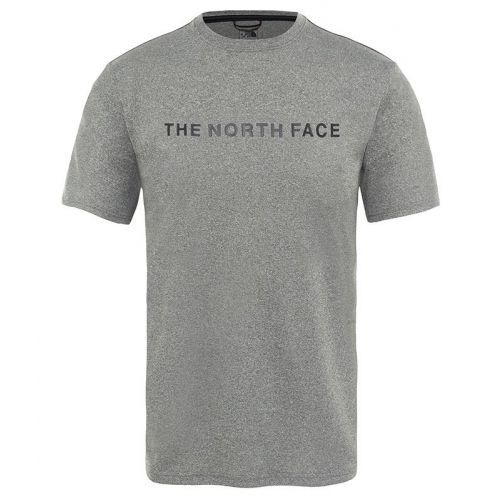 Tricou The North Face M Train N Logo