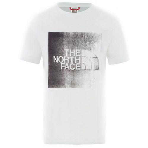Tricou The North Face M Xrx