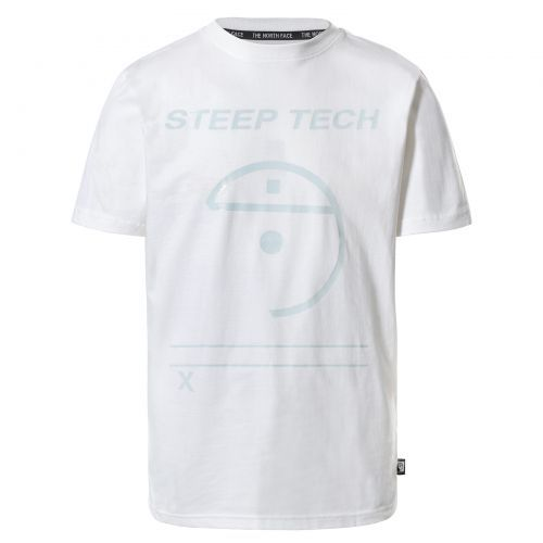 Tricou The North Face Steep Tech Light