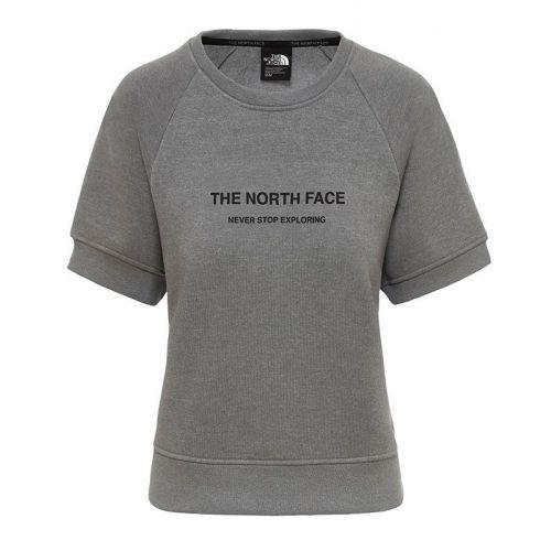 Tricou The North Face W Graphic