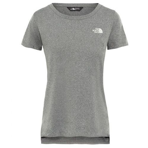 Tricou The North Face W Quest