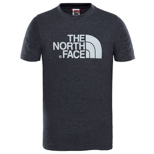 Tricou Copii The North Face Y Easy