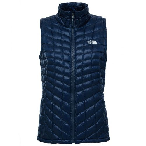 Vesta Femei The North Face W Thermoball 16/17