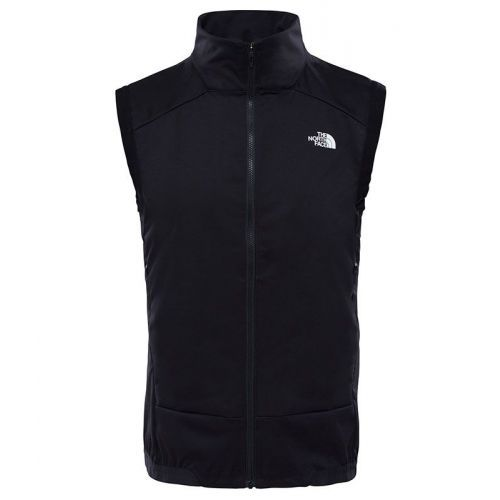 Vesta The North Face M Aterpea Softshell