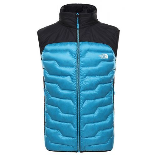 Vesta The North Face M Impendor Hybrid Down