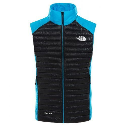 Vesta The North Face M Verto Prima
