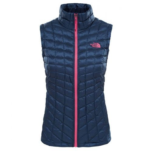 Vesta The North Face W Thermoball