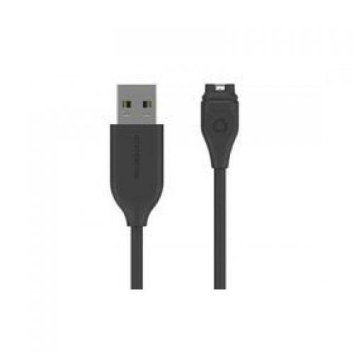 COROS APEX/VERTIX Charging Cable